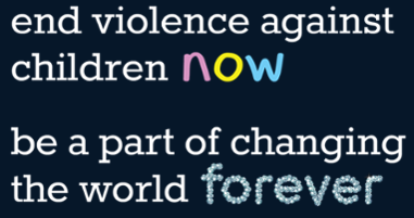 End Violence Against Children Now